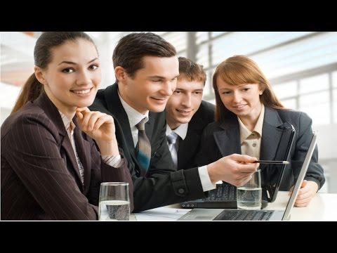 Gestão de Pessoas na Pequena Empresa - Equipe de Trabalho