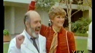 TRAPPER JOHN MD - Ep: Licensed to Kill [Full Episode] 1979 -Season 1 - Episode 9