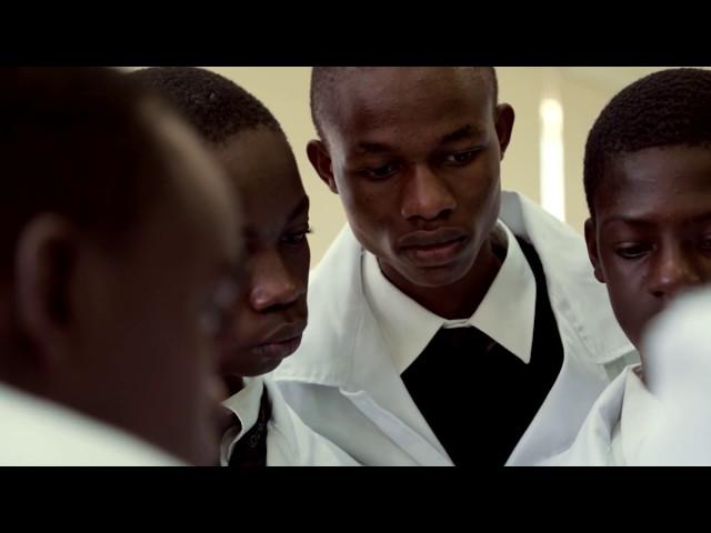 How Safaricom is powering Kenya's future through technology