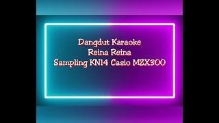 Download Mp3 Rena Rena - Dangdut Karaoke Casio Rasa Kn14
