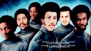 Watch Commodores Youre The Only Woman I Need video