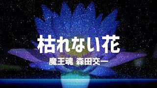【魔王魂公式】枯れない花2021フルリメイク