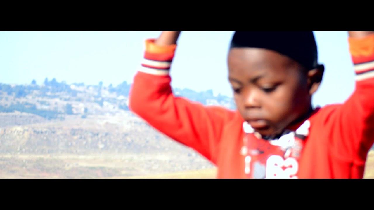 Download Botsang lebitla Promo