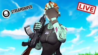 CUSTOM MATCHMAKING FORTNITE SOLOS SCRIMS NAE SCRIMS (WINNER GETS SHOUTOUT) VBUCKS GIVEAWAY