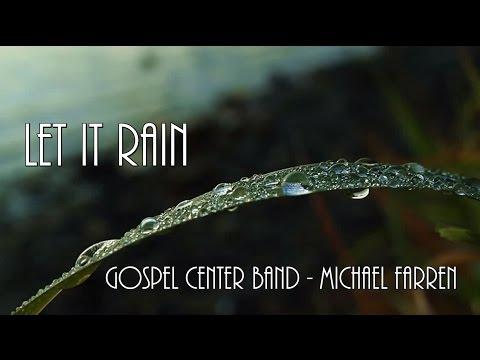 Fais pleuvoir - Let it Rain