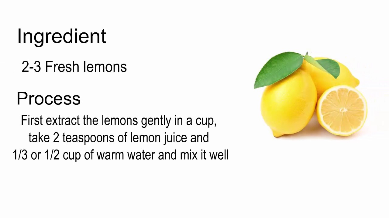 7 effective natural home remedies for dysentery loose motion easy 7 effective natural home remedies for dysentery loose motion easy and fast remedies for diarrhea ccuart Image collections