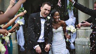 OUR WEDDING VIDEO | AdannaDavid