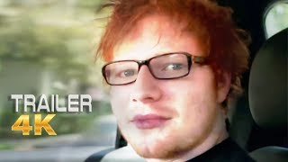 'Songwriter' Official Trailer (2018) Ed Sheeran - Documentary