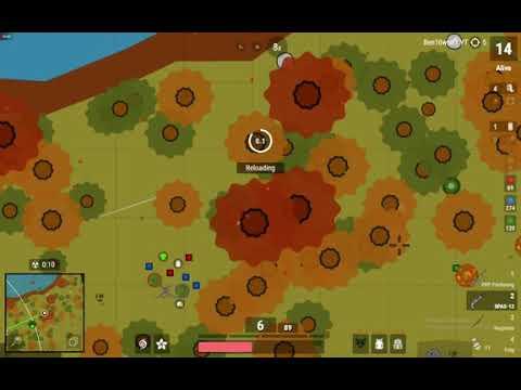 surviv-io-crazy-gameplay-wood-king-+10-kill-l-surviv-io