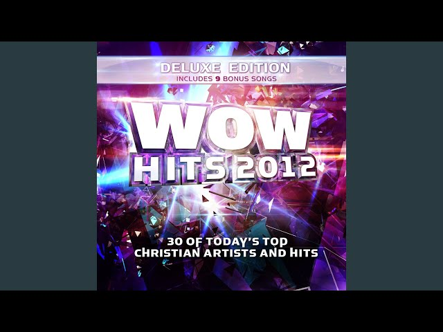 Christ Is Risen (Radio Edit)