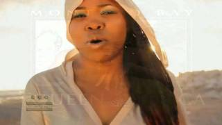 QUEEN IFRICA - POT STILL HAFFI BUBBLE [PURSUE RIDDIM ARIL 2011] CONCIOUS REGGAE HIT.wmv
