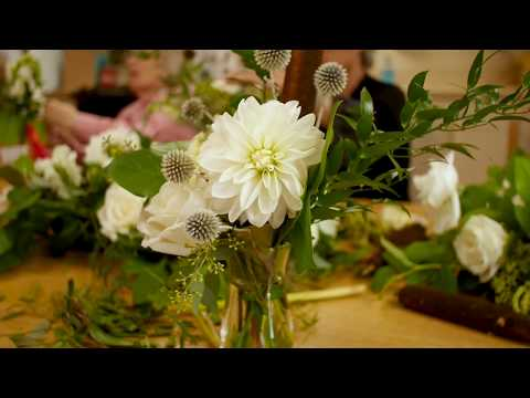 floral-therapy-for-care-facilities-|-white-glove-wedding-non-profit-initiative-|-tri-cities,-wa