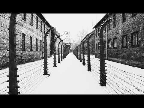 Book trailer: The Tattooist of Auschwitz Mp3