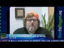 Meet the Bloggers with Michael Moore