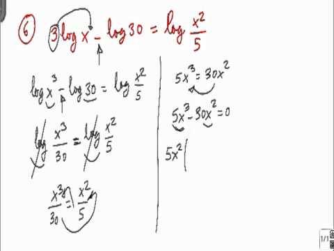 Eigenvalores y eigenvectores ejemplos resueltos
