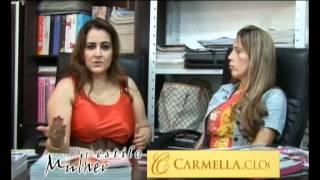 Carmella.Cloo - parte 01.wmv