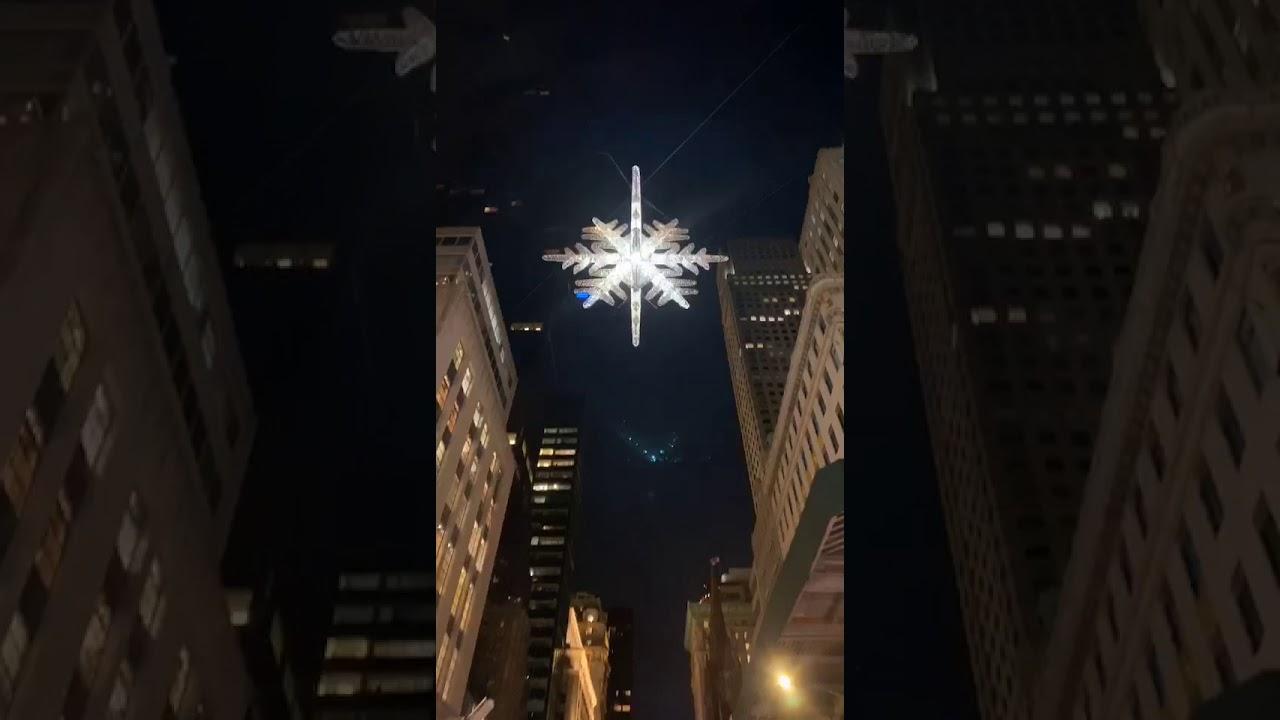 New York Star