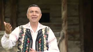 Nelu Bitina │Orchestra Lautarii de la Chisinau │Nicolae Botgros │Colaj Muzica Populara 2019