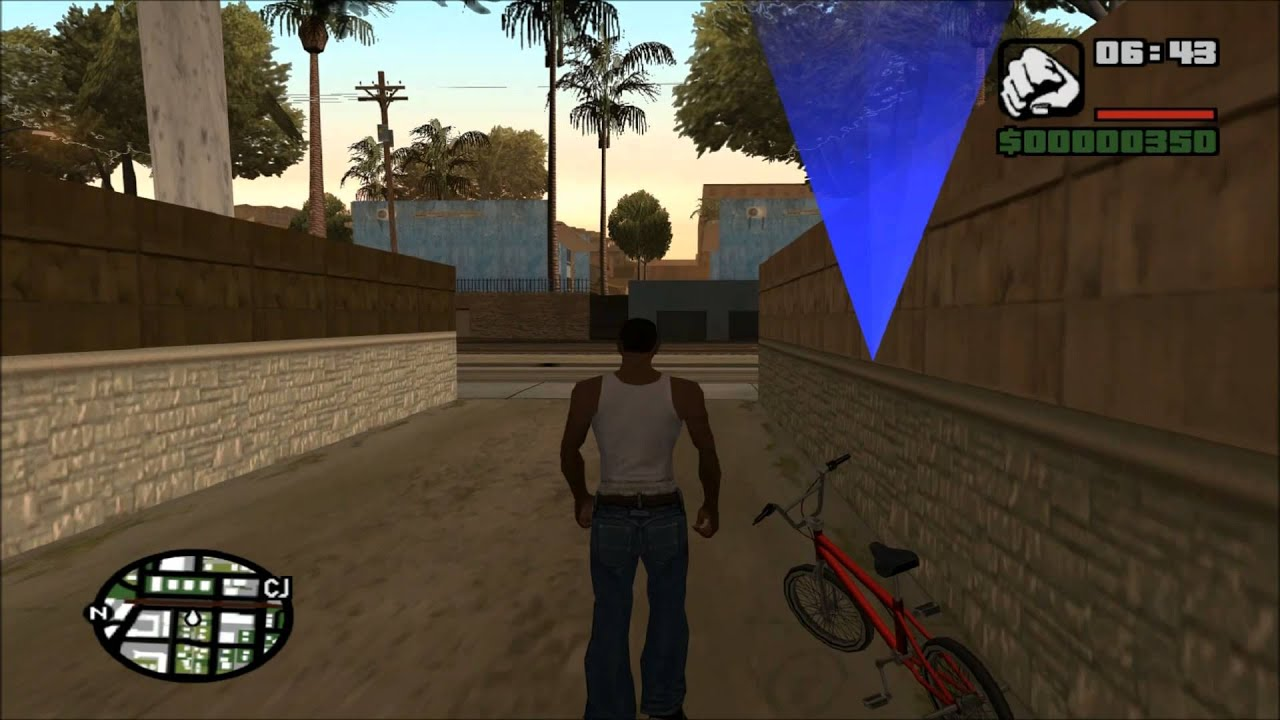 San andreas grand theft auto patch windows 8