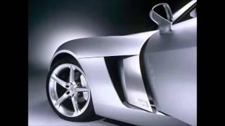 Vauxhall Lightning Videos