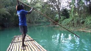 Ocho rios Jamaica Shore Excursions Falmouth Montego Bay
