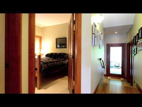 8380 Mountain View Drive, Whistler, BC - Listed by Ann Chiasson