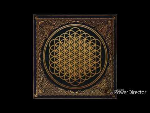 Sempiternal Full Album Stream (Link In The Description)