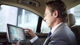 Komputronik z HP - reklama telewizyjna