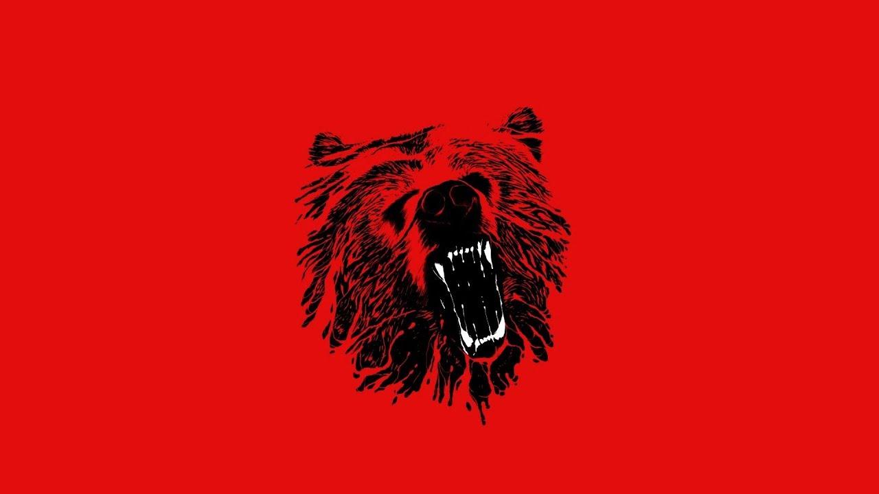 """Cardi B Blood: [SOLD] (HARD) Migos X Cardi B Type Beat - """"Blood"""""""
