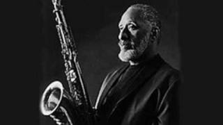 SONNY ROLLINS KEEP HOLD OF YOURSELF