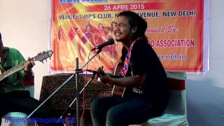 DBA-Rongjali Bwisagu 2015(3)