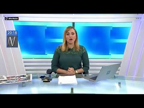 Miraflores: detenido por tentativa de feminicidio (Canal N)