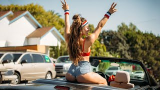 Best Shuffle Dance Music 2020 ♫ Melbourne Bounce Music 2020 ♫ Electro House Party Dance 2020 #206