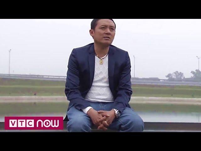Vụ Châu Việt Cường: Danh hài Chiến Thắng nói gì? | VTC9