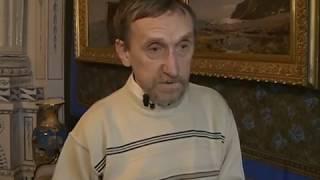 машина Уайта  Летописец Владимир Цыплёв   о тайнах прошлого