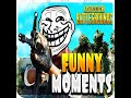 Gambar cover NEW PUBG MOBILE FUNNY MOVEMENT, EPIC & FAIL .WTF MOMENTS #49