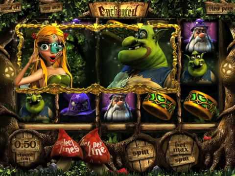Spiñata Grande Slot Game | Mr Green Online Casino