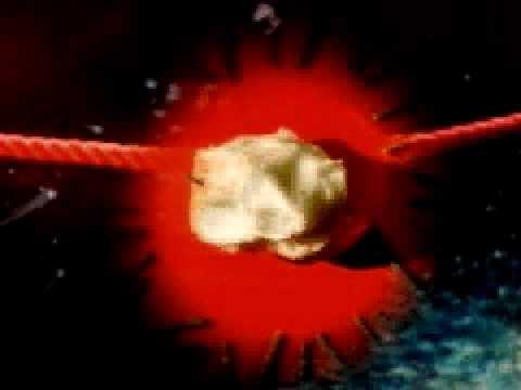Peter Gabriel & Sinead O'Connor - Blood of Eden (Video).avi