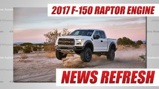 Will the 2017 Ford F-150 Raptor's V6 disappoint?(, 2016-05-06T15:28:05.000Z)
