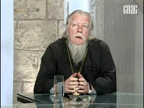 Письма мертвого человека — смотреть онлайн — КиноПоиск