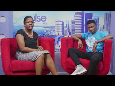 Rhythm Unplugged: Why You Should Attend Nigeria's Premiere Concert.| Pulse TV