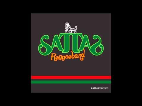 Sattas - Funky Reggae Night (Na Na Na)