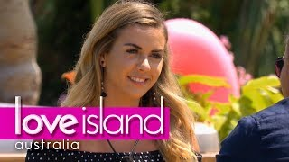 Couples talk life post the Villa | Love Island Australia 2018
