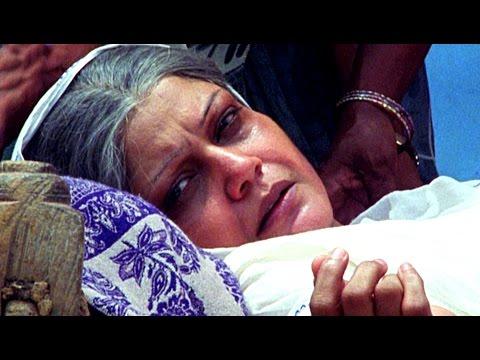 माई बाड़ी अनमोल - Lahu Ke Do Rang - Khesari Lal & Anjana Singh - Bhojpuri Movie Song 2017 new
