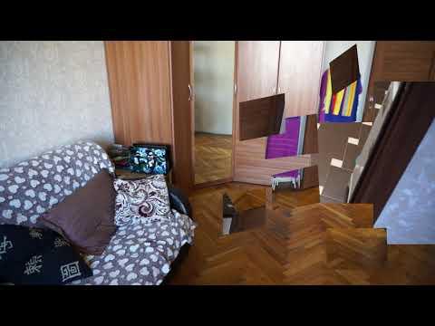2-х комнатная квартира в Химках продается