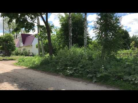 Земельный участок г. Мещовск Калужская область 15 соток