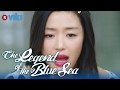 [Eng Sub] The Legend Of The Blue Sea - EP 16 | Jun Ji Hyun's Birthday Party