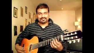 Aval Paranthu Ponale...M.S.Visvanathan- V.Raamamurthy