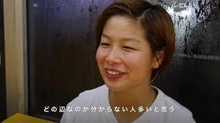2019 0309 @後楽園ホール 前澤智 VS 浅倉カンナ.