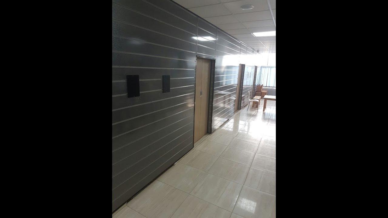 9f18c8872 تجهيز محلات تجارية بتطوان 2018 Tajhiz mahal tijari tetouan - YouTube